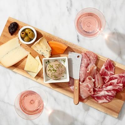 Provence, 7 Rosé Producing Regions You Should Know | Verve Wine