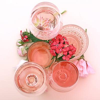 Loire, 7 Rosé Producing Regions You Should Know   Verve Wine