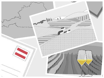 5 Austrian Producers You Need to Know