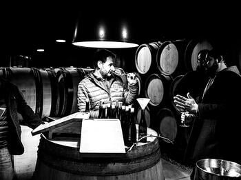 Producer Spotlight: Domaine Roulot