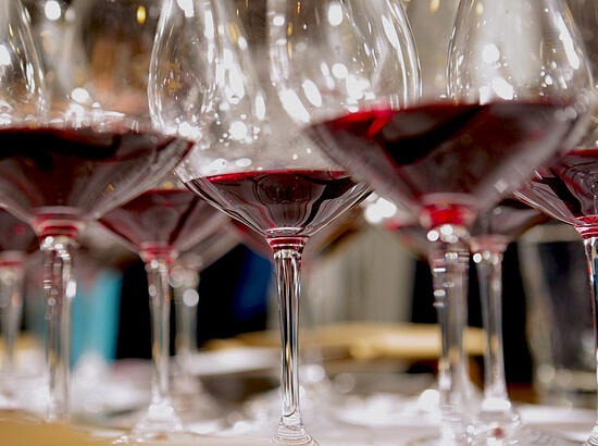 Drink More (Not Less) Beaujolais