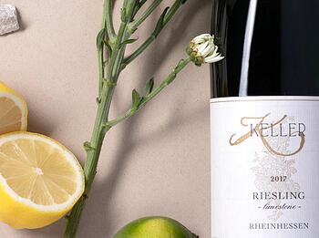 5 Reasons Why You Should Change Your Mind About Riesling