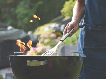 Pro Tips for Tailgating