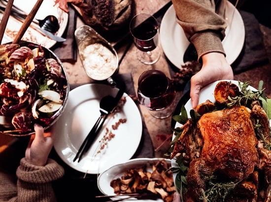 ThanksgivingPairingsTN