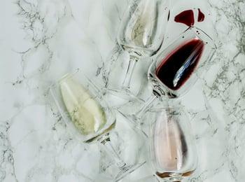 Simplifying Wine Jargon