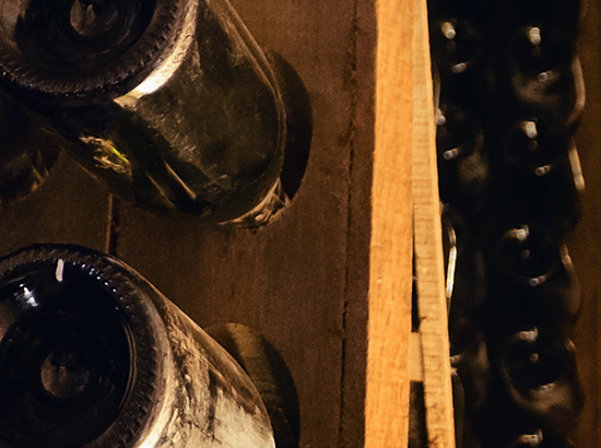 aging-wine-th