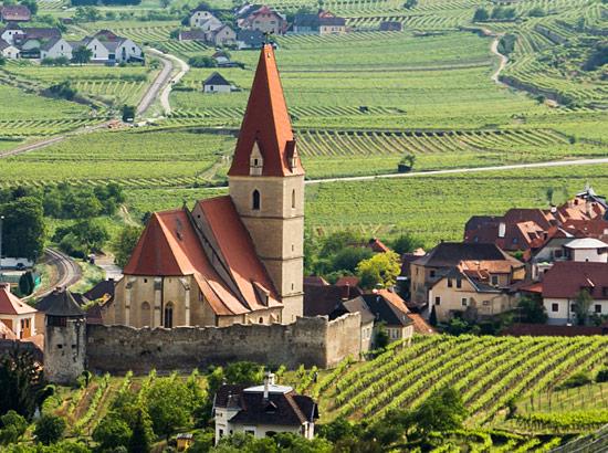 austria-blog-th