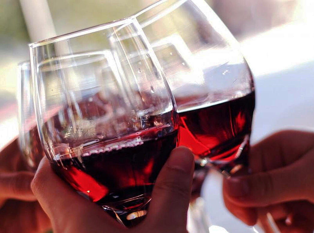 The Story Behind Beaujolais Nouveau (and Why We're Still Drinking It)