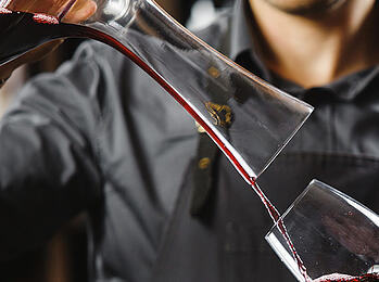 decanting-th