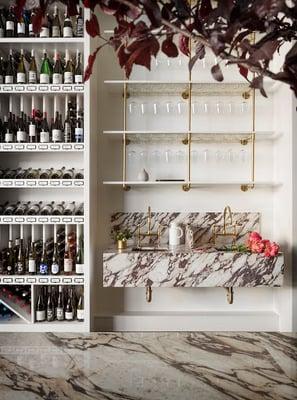 Verve Wine San Francisco  | Verve Wine