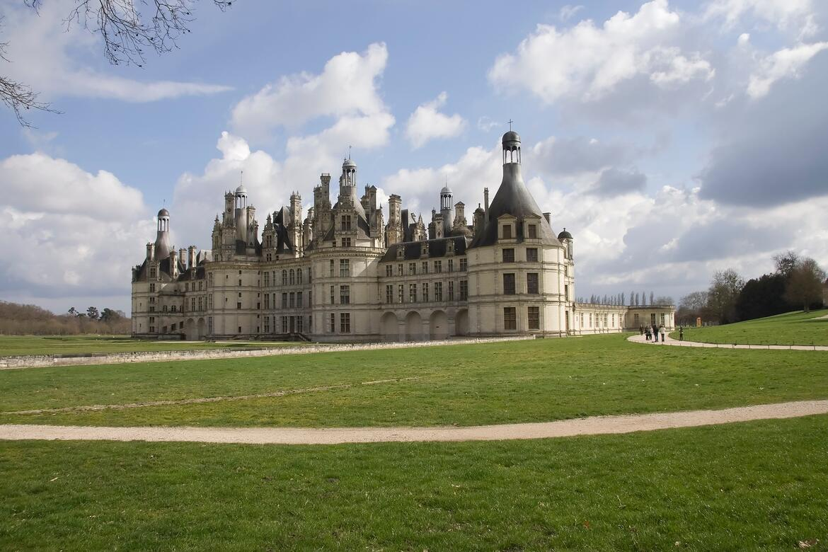 A Guide to Our Favorite Loire Producers | Verve Wine
