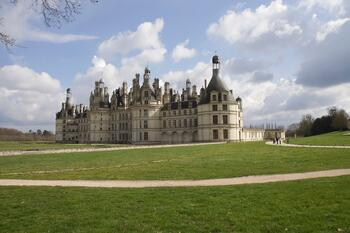 A Guide To Our Favorite Loire Producers