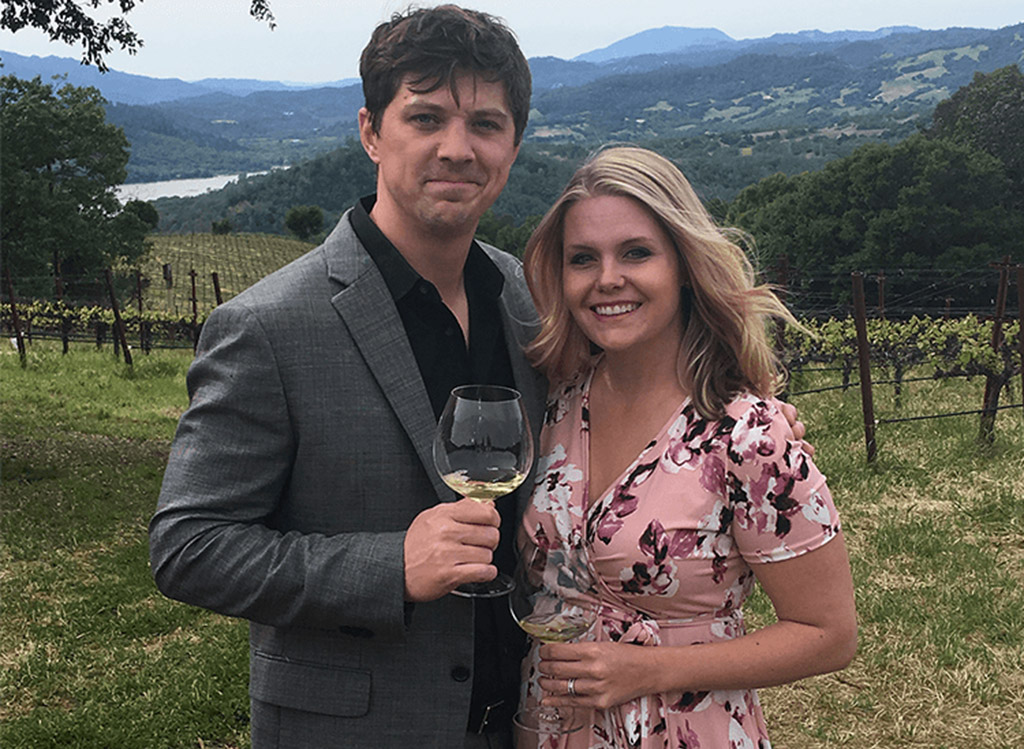 Meet the Minds Behind the SOMM Trilogy, Jason & Christina Wise | Verve Wine