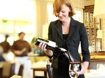 Meet Author, Sommelier, & Napa Valley Expert, Kelli White