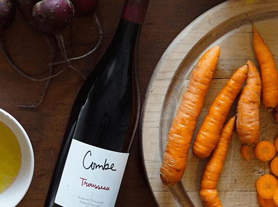 natural-wine-thumbnail