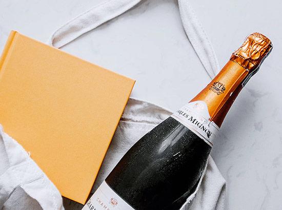 opening-sparkling-wine-thumbnail