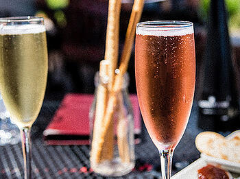 Sparkling Wines from Around the World, Explained