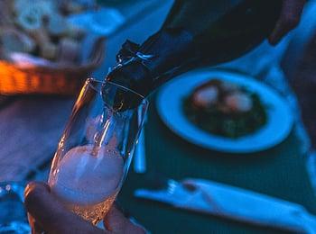sparkling-wine-pairing-th