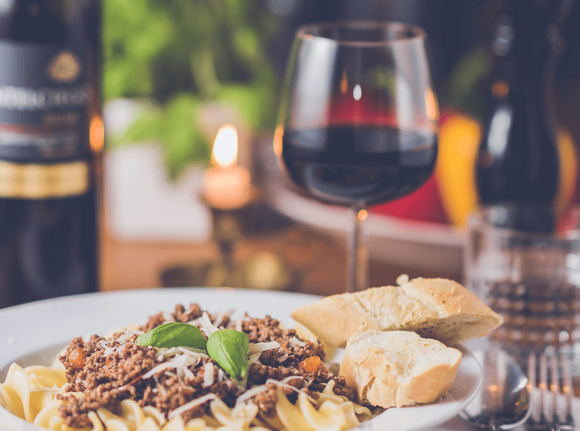 What Are Tannins? | Verve Wine