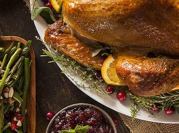thanksgiving-pairings-thumbnail